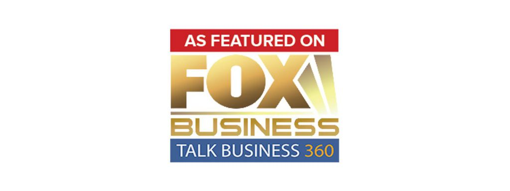 Fox Business News Talk 360