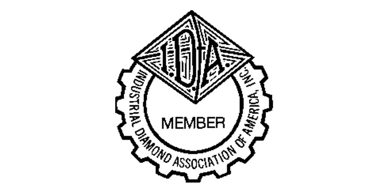 Industrial Diamond Association of America