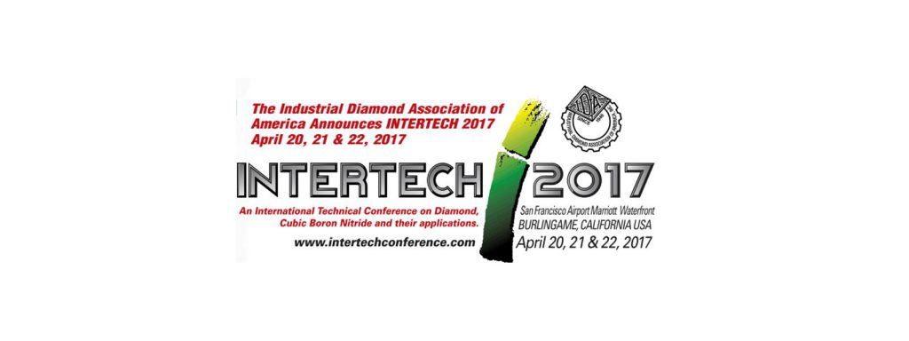Intertech 2017