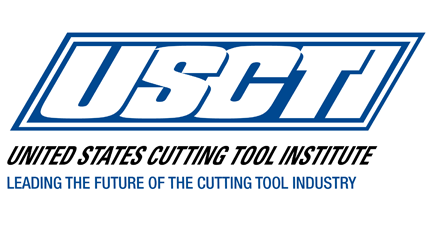 Worldwide Solids attends the USCTI 2014 Fall Meeting